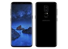 Samsung Galaxy S9 G960F 64GB