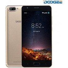 Doogee X20L