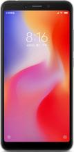 Xiaomi Redmi 6A 32GB