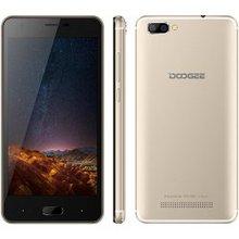 DOOGEE X20