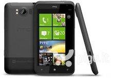 HTC X310e Titan