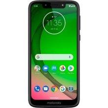 Motorola Moto G7 Play 32GB