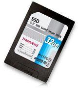 Transcend 32GB / IDE
