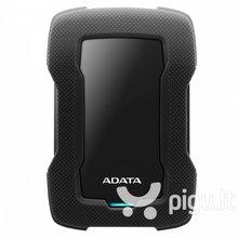 A-Data HD330 1TB