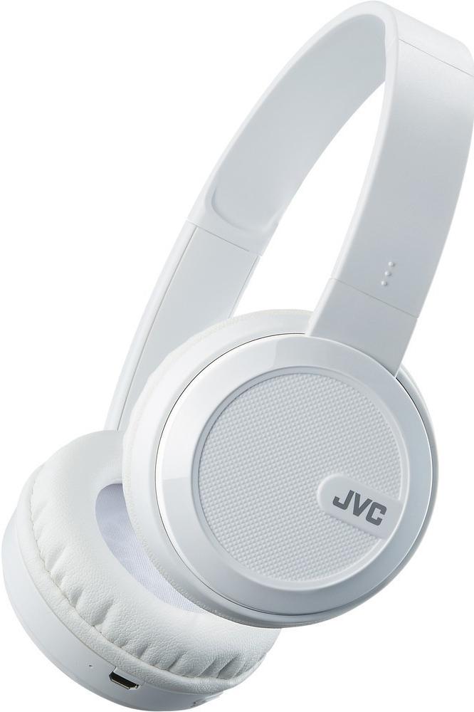 JVC HA-S40BT kainos nuo 58.49 €  08febb2313