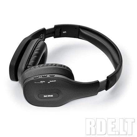 ACME BH406 kainos nuo 36.00 €  52fe973795