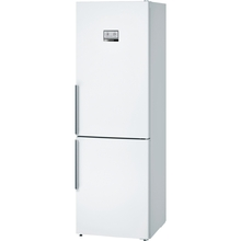 Šaldytuvas Bosch KGN36AW35