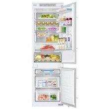 Šaldytuvas Samsung BRB260187WW