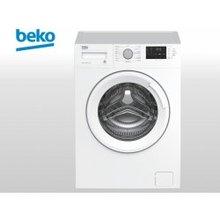 Beko WRE7612XWW