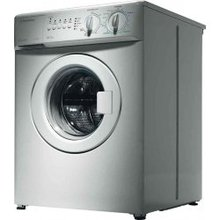 ELECTROLUX EWC-1350 skalbimo mašina