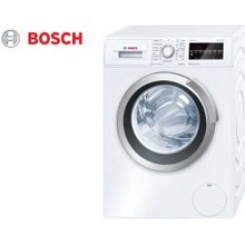 Bosch WLT24440BY