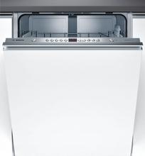 Indaplovė Bosch SMV45AX00E