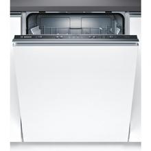 Indaplovė Bosch SMV24AX02E