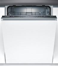 Indaplovė Bosch SMV25AX00E