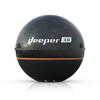 Deeper Fishfinder 3.0