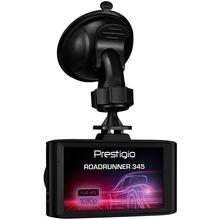 Prestigio RoadRunner 345