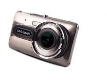 Overmax DashCam Camroad 6.2