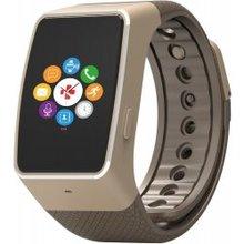 MyKronoz Smartwatch ZeWatch 4