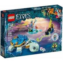 Lego Elves 41191