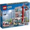 LEGO 60204