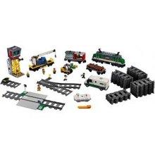 LEGO City 60198