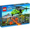 LEGO 60123