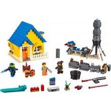 LEGO Movie 70831