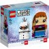 LEGO 41618