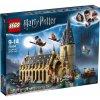 Lego Harry Potter 75954