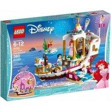 LEGO Disney 41153