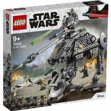 LEGO Star Wars 75234