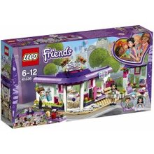 LEGO Friends 41336