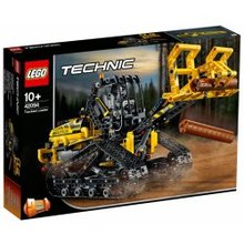 LEGO TECHNIC 42094