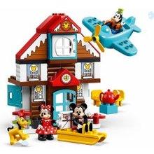 LEGO DUPLO 10889