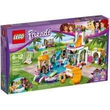 LEGO Friends 41313