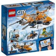 LEGO City 60193