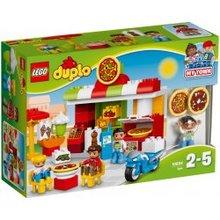 LEGO DUPLO 10834