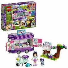 LEGO Friends 41332