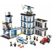 LEGO City 60141