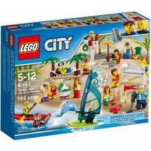 Lego City 60153
