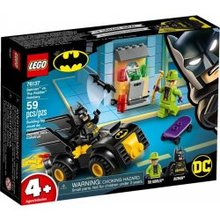 LEGO Super Heroes 76137