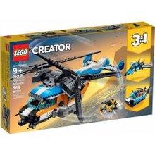 LEGO Creator 31096