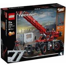 LEGO Technic 42082