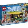 Lego City 60154