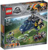 LEGO 75928
