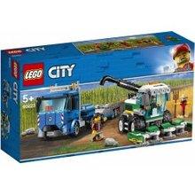 LEGO City 60223