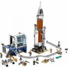LEGO City 60228