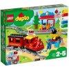 LEGO DUPLO 10874