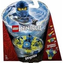 LEGO Ninjago 70660