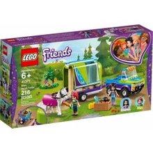 LEGO Friends 41371